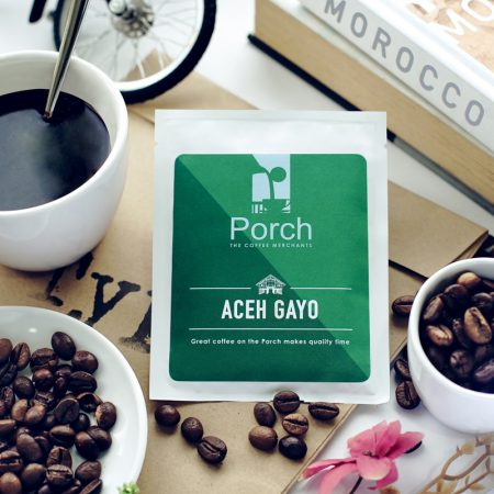 aceh-gayo