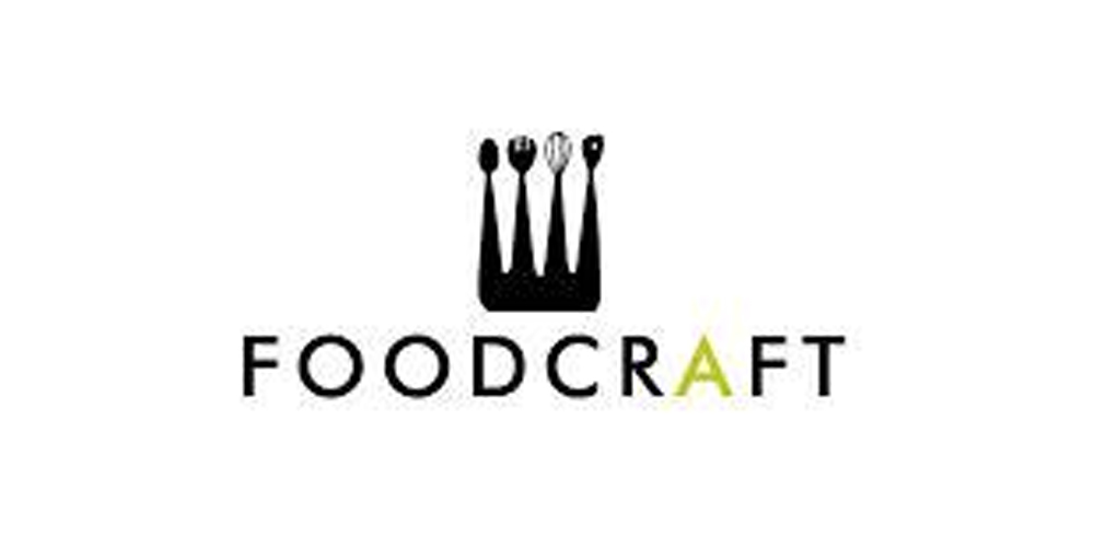 food craft llogo