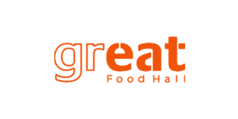 great food hall
