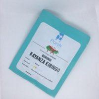 Burundi Kayanza Kibingo